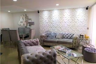 Apartamento en venta en Aves María, 117m² con Piscina...