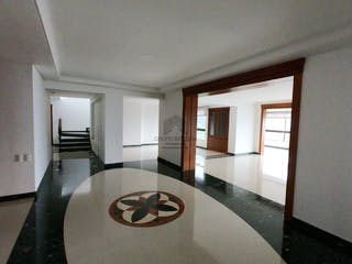 Duplex, apartamento en venta en El Poblado, Medellín