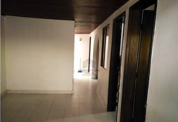 Casa en Guayabal,La colinita, 56 mts2-2 Habitaciones