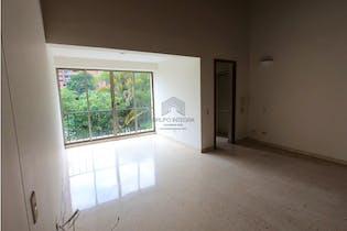 Casa en el Poblado, sector Av las palmas, 268 mts2-4 Habitaciones