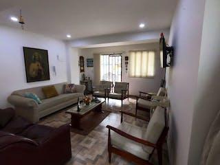 Simon Bolivar, apartamento en venta en La Castellana, Medellín