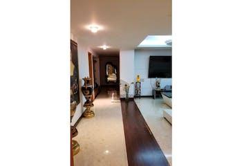 Apartamento en venta en San Lucas de 400 metros cuadrados, Penthouse