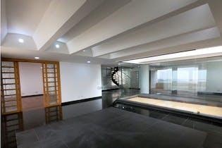Apartamento en venta en Las Palmas 400m² con Piscina...