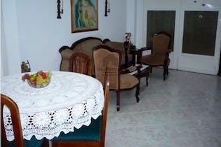 Casa en Las Cabañitas, Bello - Tres alcobas