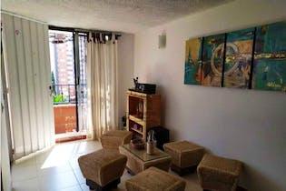 Casa en venta en Bucaros de 3 habitaciones
