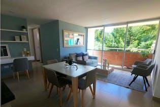 Apartamento en venta en Los Colegios de 3 hab. con Zonas húmedas...
