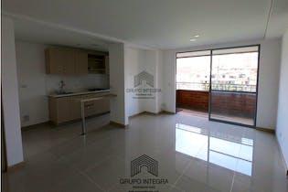 Apartamento en venta en Asturias con Zonas húmedas...