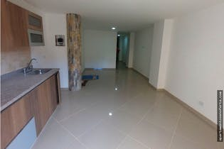 Apartamento en venta en Belén de 85m² con Balcón...