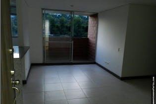 Apartamento en venta en San Miguel 58m² con Bbq...