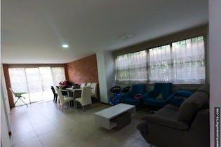 Casa en venta en Suramérica con 3 Habitaciones