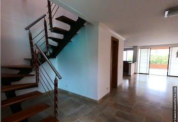 Casa en venta en Suramérica, 225m² con Zonas húmedas...