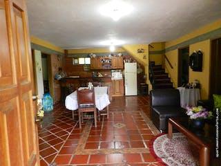 Casa en venta en El Totumo, Girardota
