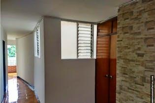 Apartamento en venta en Universidad de Antioquia con 220m2.