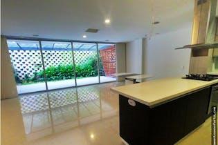 Casa en venta en Envigado de 3 hab. con Gimnasio...