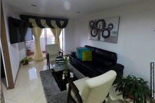 Apartamento en venta en La Magnolia de 3 hab. con Piscina...