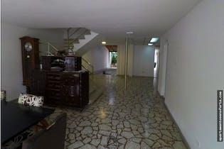 Casa en venta en La Castellana 250m² con Balcón...