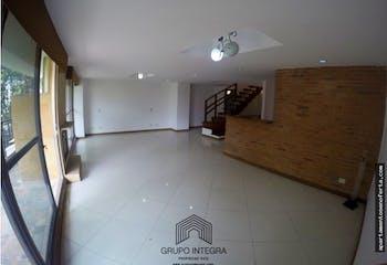 Casa en venta en La Doctora con Gimnasio...