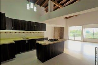 Apartamento en venta en Barrio Obrero 150m² con Piscina...