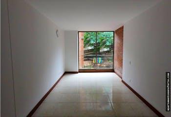 Apartamento en venta en Castropol, 110m² con Piscina...