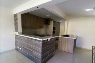 Casa en venta en Itagui, Con 5 habitaciones-174mt2