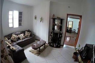 Apartamento en venta en Prado Centro, con 9 habitaciones-350mt2