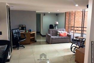 Apartamento en venta en Calasanz de 157m² con Balcón...