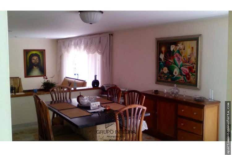 Portada Casa en venta en Envigado, El Portal. Con 5 habitaciones-365mt2