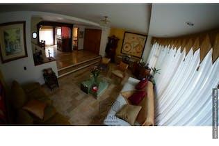 Casa en venta en la Frontera, El Poblado. Con 4 habitaciones-265mt2