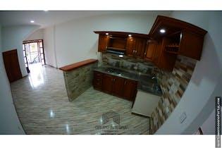 Apartamento en venta en Los Colores, Con 3 habitaciones-95mt2