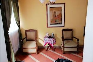 Casa en Venta en Loma Linda Itagui, Con 3 habitaciones-81mt2