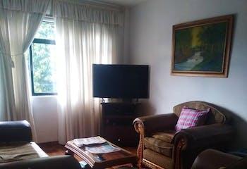 Apartamento en venta en Prado, 106m²