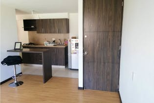 Apartamento en venta en San Nicolás con Piscina...