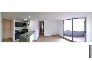 Apartamento en venta en La Paz de 68m² con Piscina...