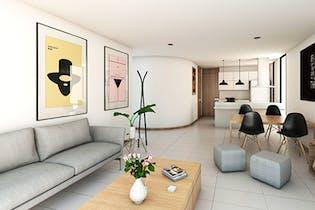 Lauret, Apartamentos en venta en Barrio Laureles de 2-3 hab.