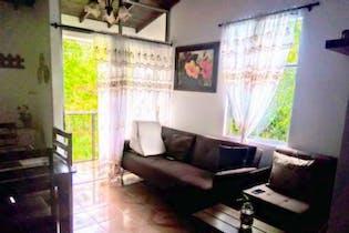 Apartamento En Venta En San Antonio De Prado con 3 Alcobas
