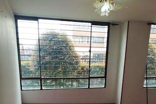 Apartamento en venta en Pradera Norte con acceso a Gimnasio