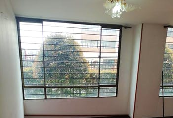 Apartamento en venta en Villas De Aranjuez de 3 habitaciones
