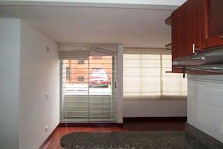 Apartamento en venta en Britalia 67m² con Balcón...
