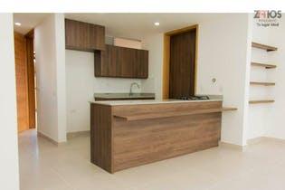 Casa en venta en la ceja de 170 mt2 con 2 niveles.