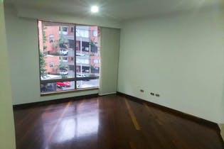 Apartamento en venta en Spring de 126m² con Gimnasio...