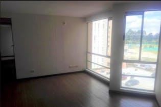 Apartamento en venta en Humedal De Jaboque de 59m² con Gimnasio...