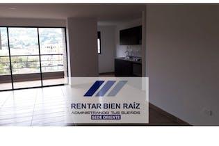 Apartamento en venta en Parque/Centro de 3 hab. con Balcón...