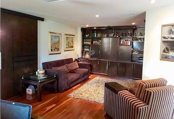 Apartamento en venta en Rosales 390m² con Jardín...