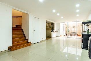 Casa en venta en Villas Del Madrigal 195m²