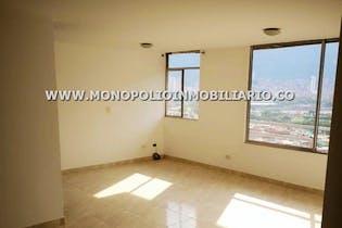 Apartamento en venta en Fontidueño con acceso a Piscina