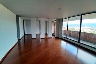 Apartamento en venta en Cerros De Suba (Localidad De Suba) de 3 hab. con Gimnasio...