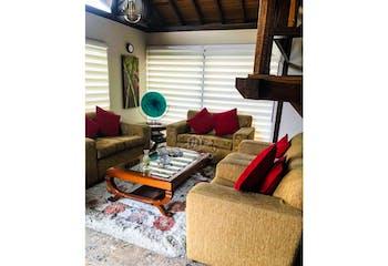 Casa en venta en Canelón, 400m² con Balcón...