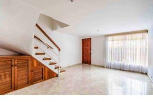 Casa en venta en Mota con acceso a Balcón