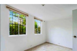 Casa en venta en Mota de 107m² con Balcón...