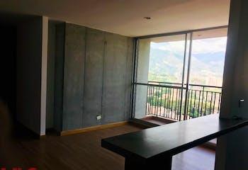 Apartamento en venta en Cabañitas, 69m² con Piscina...